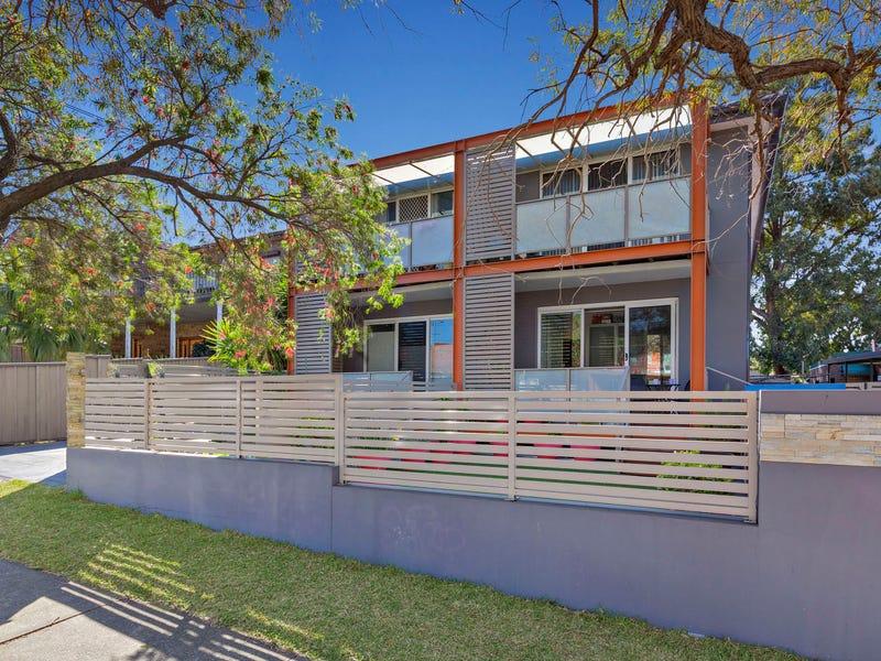 2/6 Dunmore Street, Croydon Park, NSW 2133