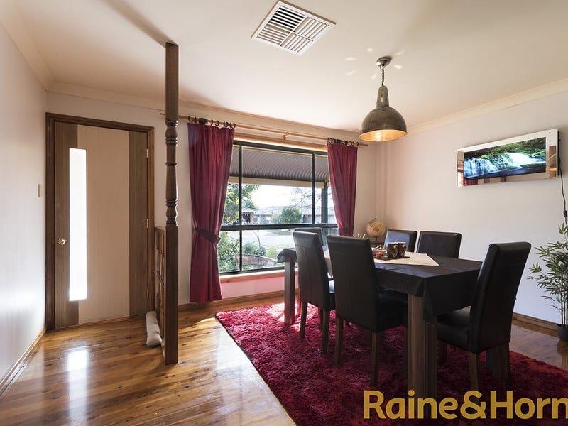 27 Eden Park Avenue, Dubbo, NSW 2830