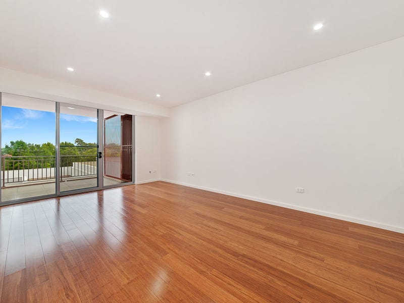 22/72 Parramatta Road, Camperdown, NSW 2050