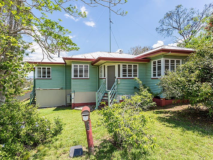 95 Rifle Range Road, Gympie, Qld 4570