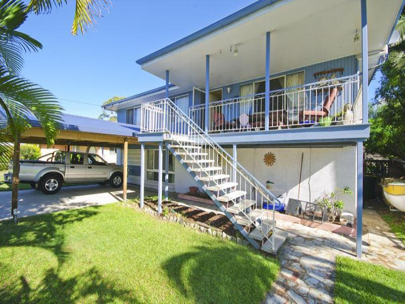 59 Queenscourt Road, Alexandra Hills, Qld 4161
