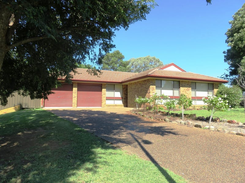 11 Cabernet Street, Muswellbrook, NSW 2333