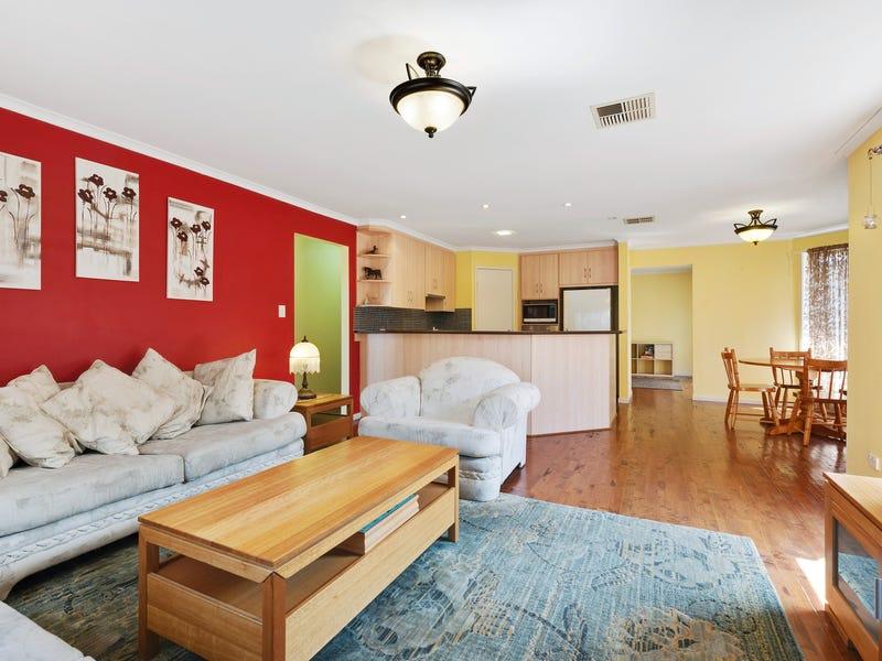 19 Norman Street, Angle Park, SA 5010