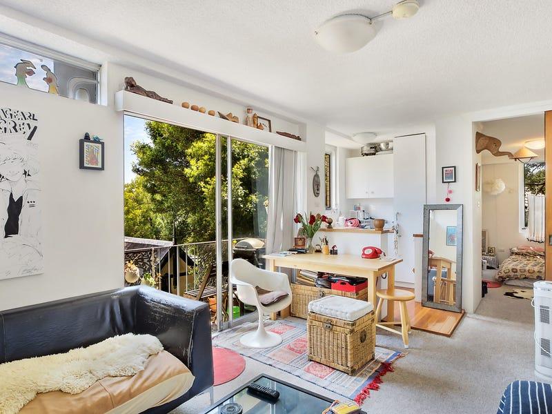 33/13 Campbell Avenue, Paddington, NSW 2021