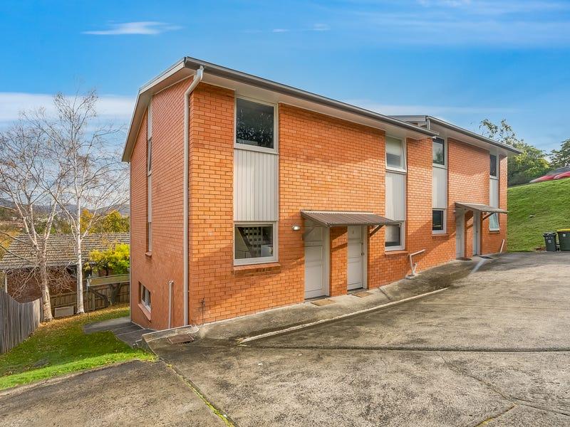1/1 Dalkeith Court, Sandy Bay, Tas 7005