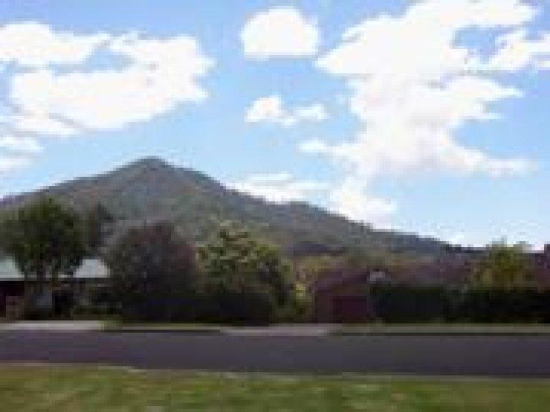 14a Kongoola Avenue, Cambewarra, NSW 2540