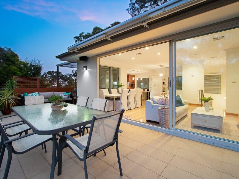 6 Riviera Avenue, Avalon Beach, NSW 2107