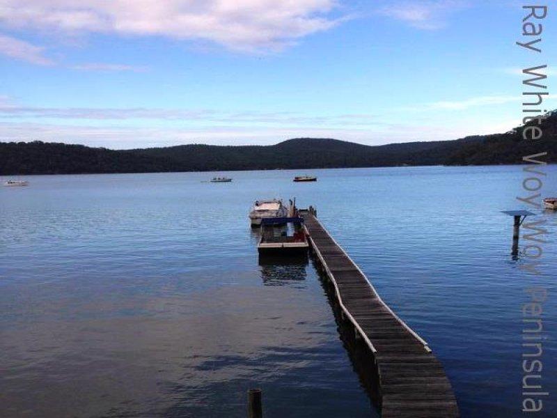 29 Cogra Bay, Cogra Bay, NSW 2083