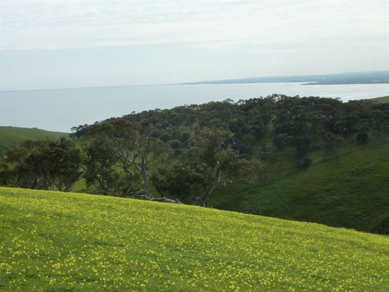 Lot 8 Myponga Beach Road, Myponga Beach, SA 5202
