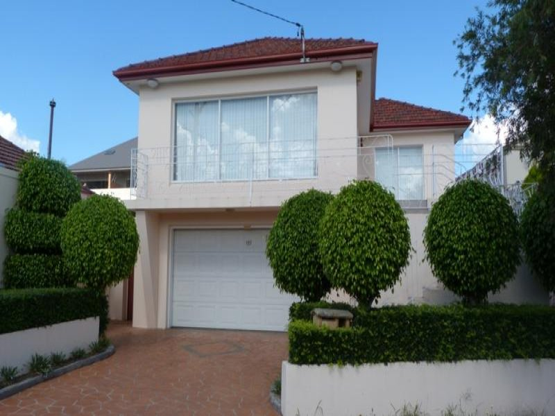 127 Bestic St, Kyeemagh, NSW 2216