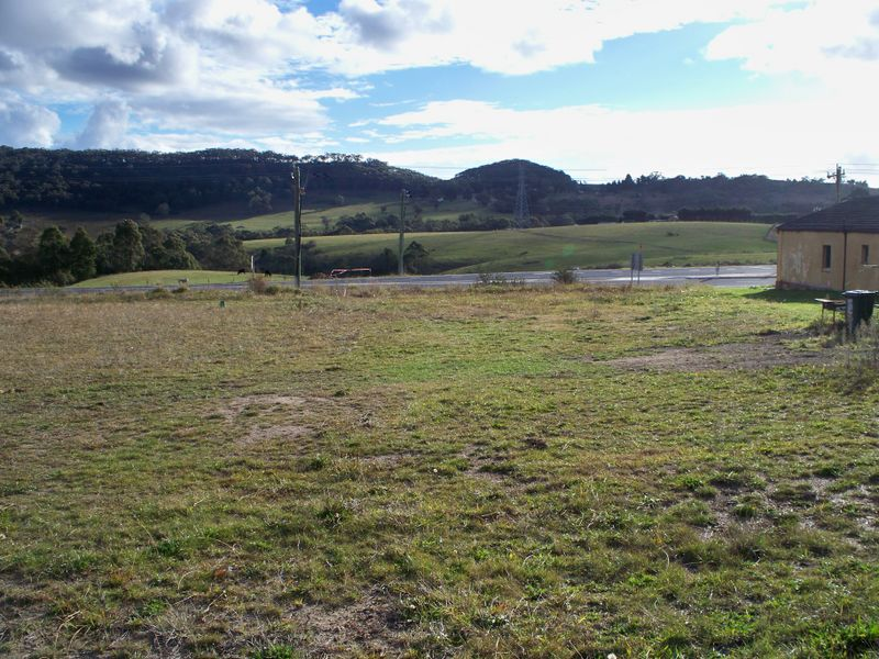 Lot 201 Eucalypt Place, South Bowenfels, NSW 2790