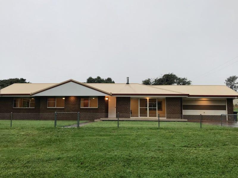449 Wardell Rd, Lynwood, NSW 2477