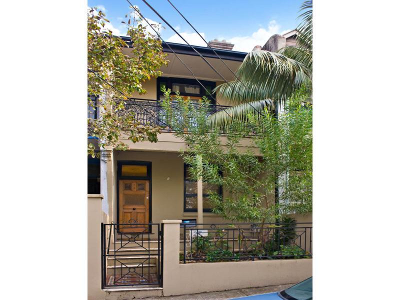 27 Marian Street, Enmore, NSW 2042