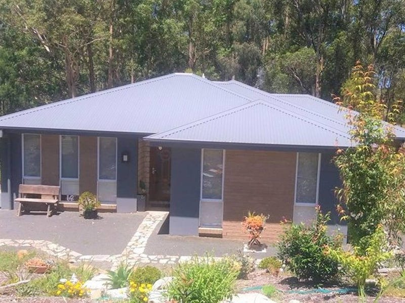 11 Bayridge Drive, North Batemans Bay, NSW 2536