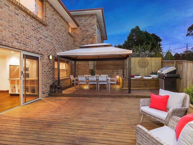 3/19 Anembo Road, Berowra, NSW 2081