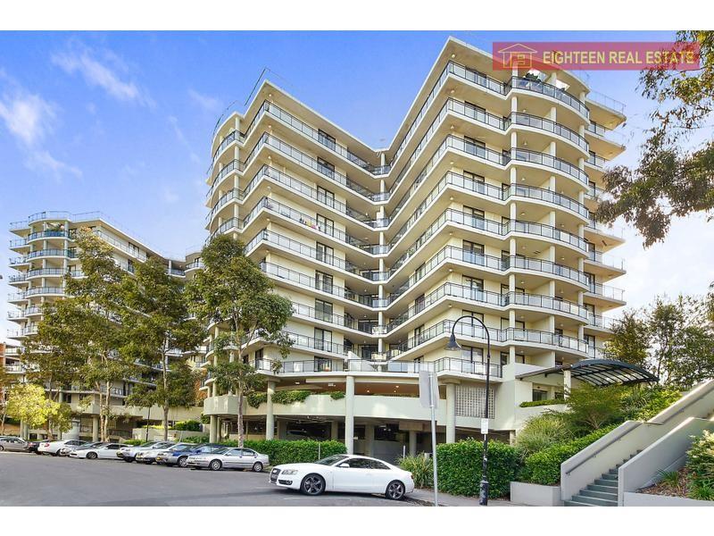 1002/5 Keats Ave, Rockdale, NSW 2216