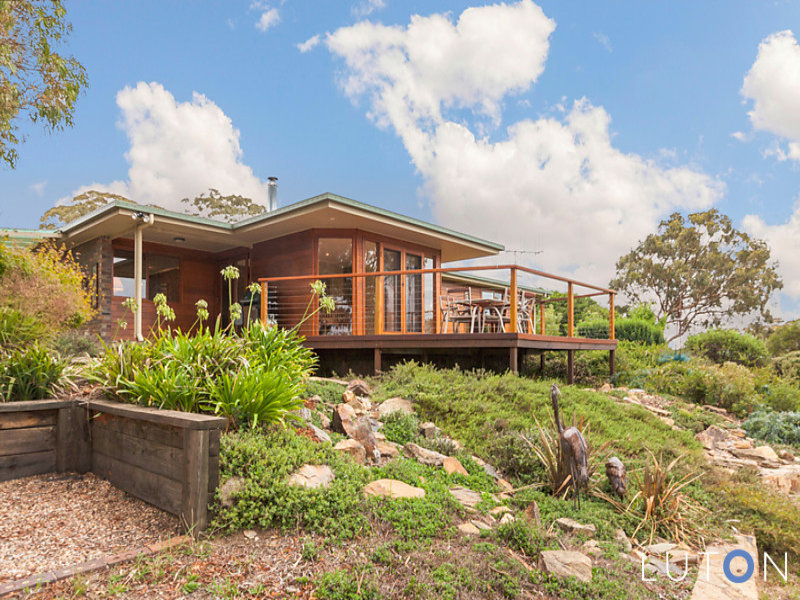 369 Widgiewa Road, Carwoola, NSW 2620