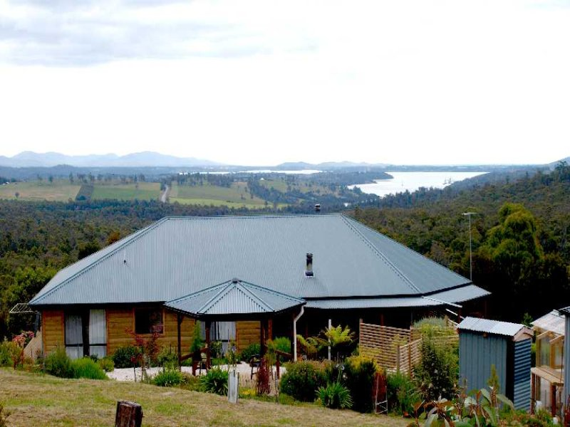 284 East Arm Road, Mount Direction, Tas 7252