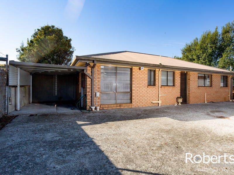 3A Donald Street, Invermay, Tas 7248