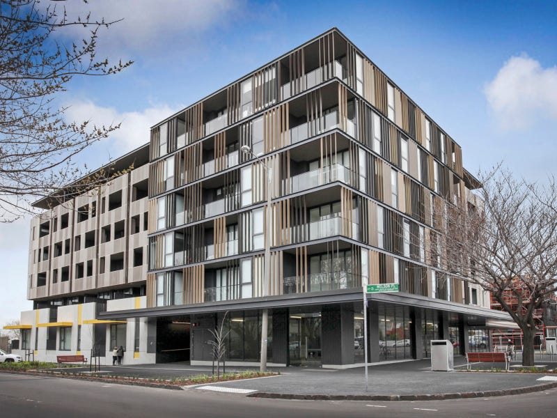 314/47 Nelson Place, Williamstown, Vic 3016