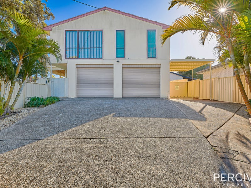 1/27 Lady Nelson Drive, Port Macquarie, NSW 2444