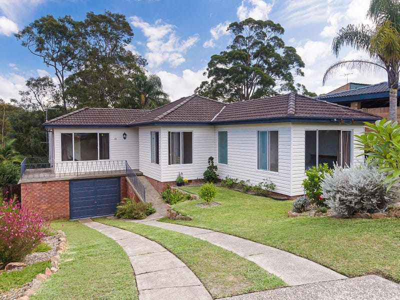 10 Dewrang Street, Cardiff Heights, NSW 2285
