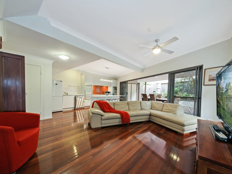 18A Young Street, Milton, Qld 4064