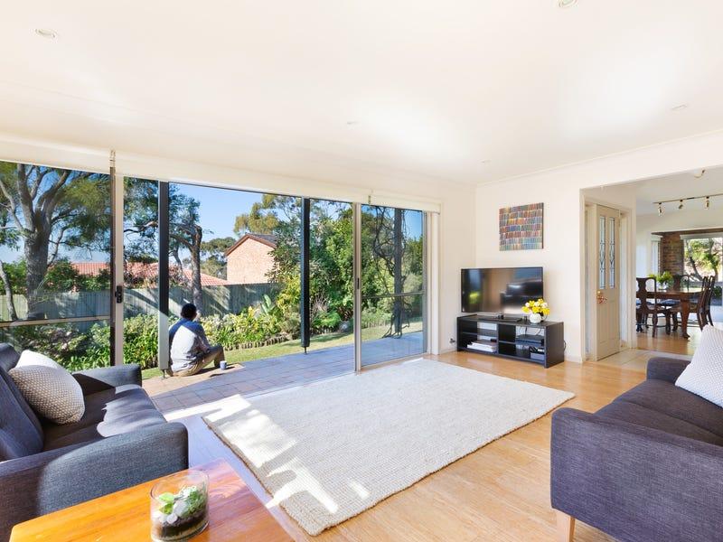 17 Fitzroy Road, Cromer, NSW 2099