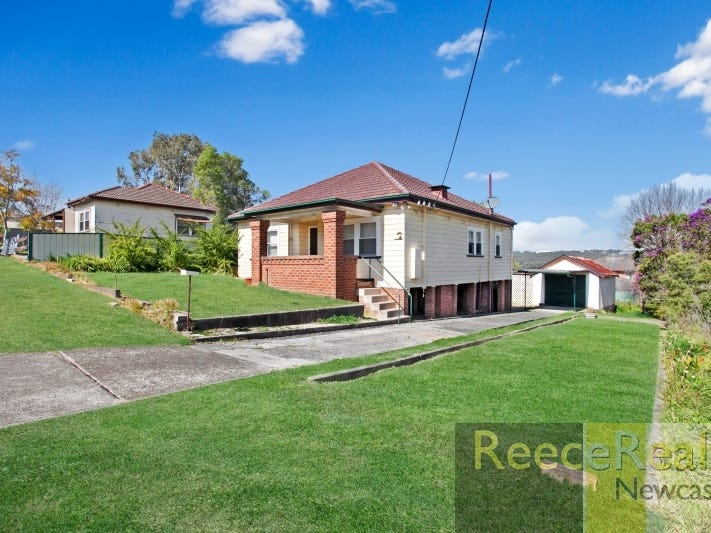 21 Mary Street, Jesmond, NSW 2299