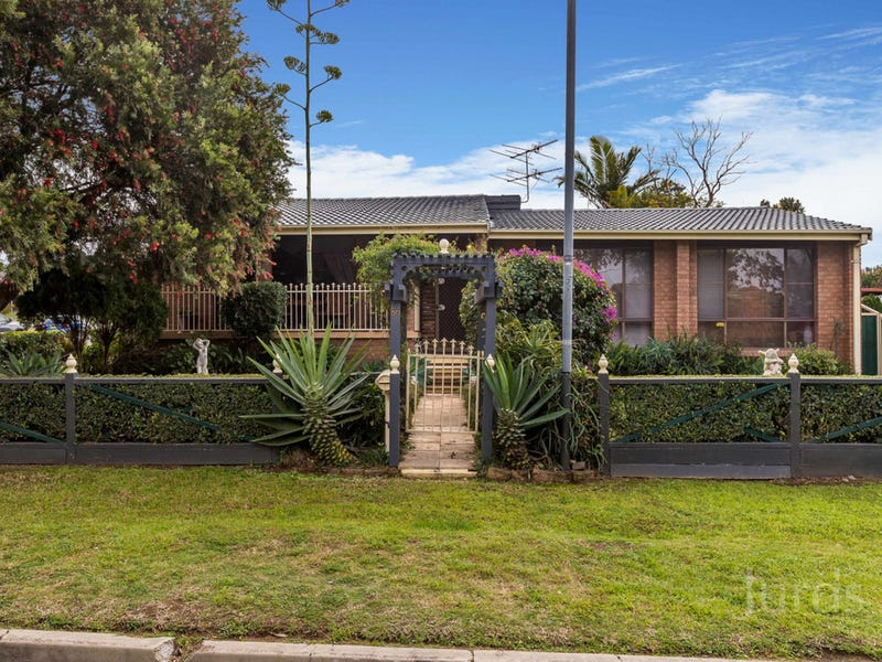 86 Blaxland Avenue, Singleton Heights, NSW 2330