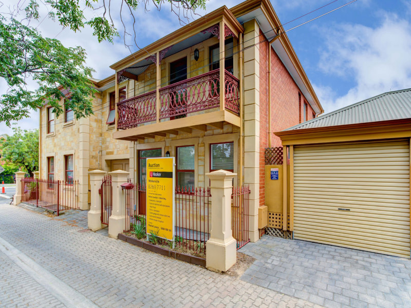 2/5 Tynte Place, North Adelaide, SA 5006