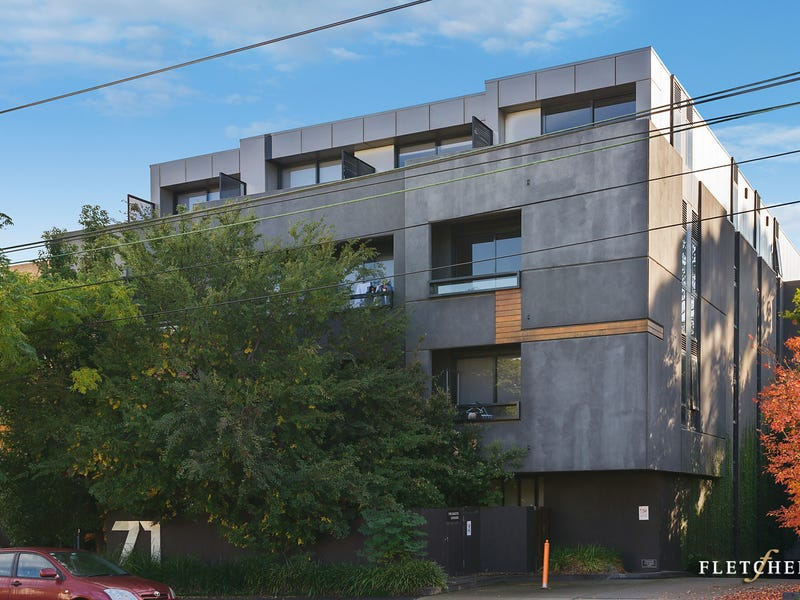 108A/71 Riversdale Road, Hawthorn