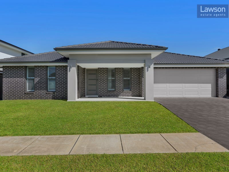 88 Avondale Road, Cooranbong, NSW 2265