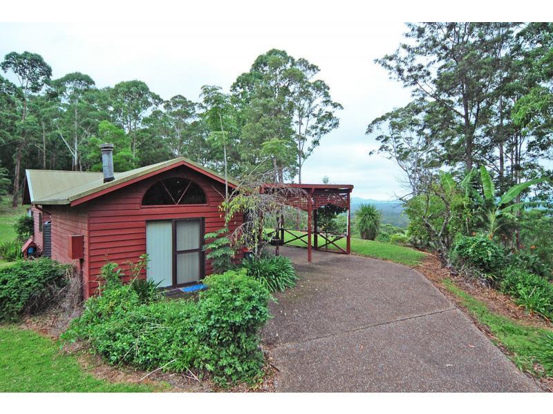 96 Emerys Road, Tapitallee, NSW 2540