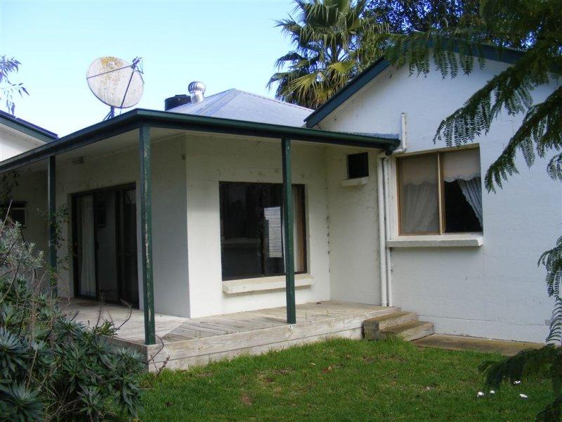 Address available on request, Kalangadoo, SA 5278