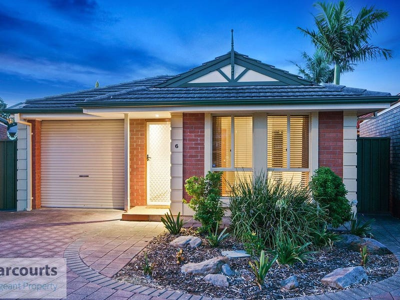 6/20 Saints Road, Salisbury, SA 5108