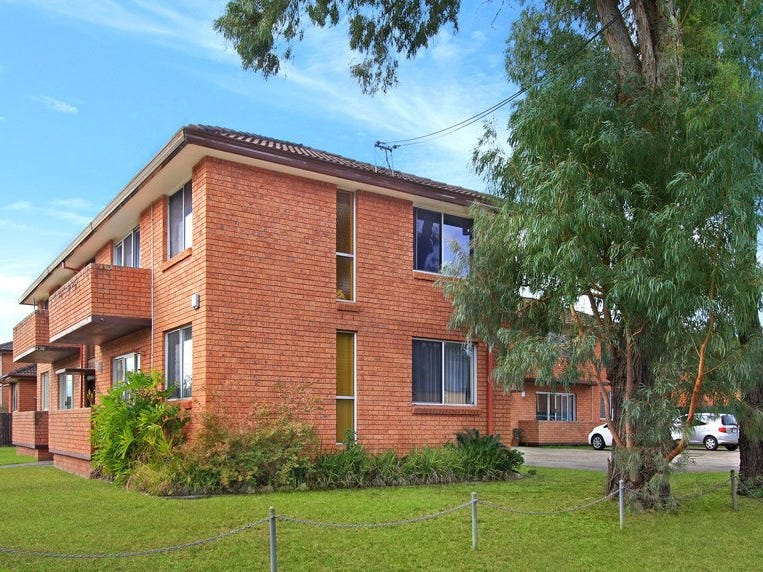 1/23 Prince Edward Drive, Brownsville, NSW 2530