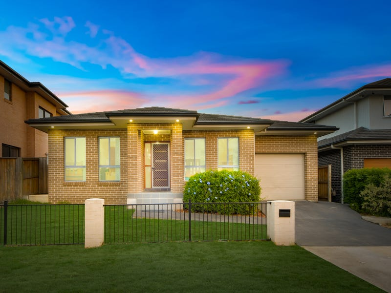 28 Mortimer Street, Minto, NSW 2566