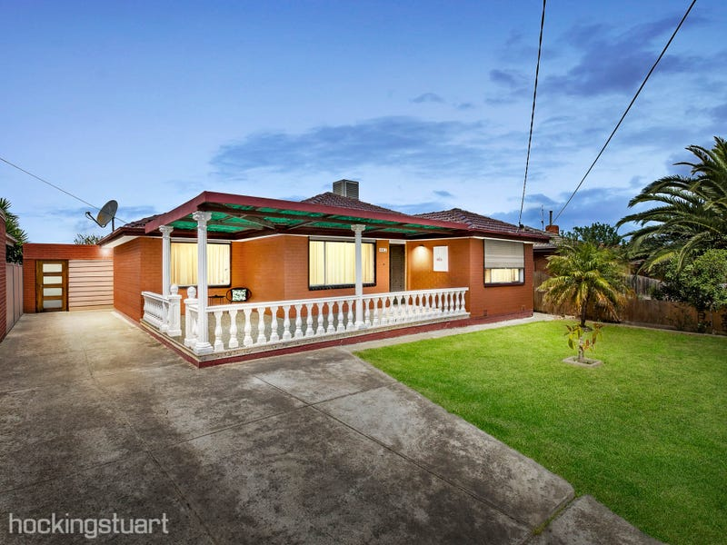 482 Station Street, Lalor, Vic 3075