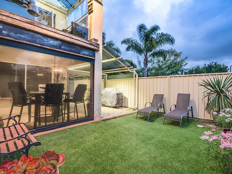 182A Holbeck Street, Doubleview, WA 6018