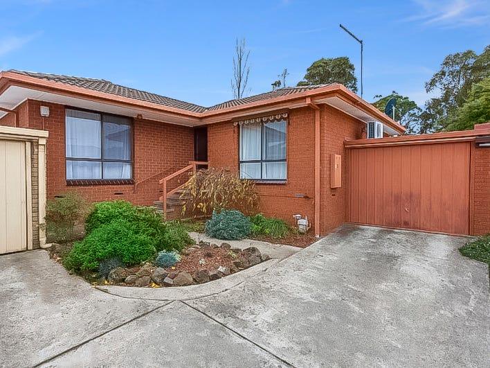 13/326 Walker Street, Ballarat North, Vic 3350