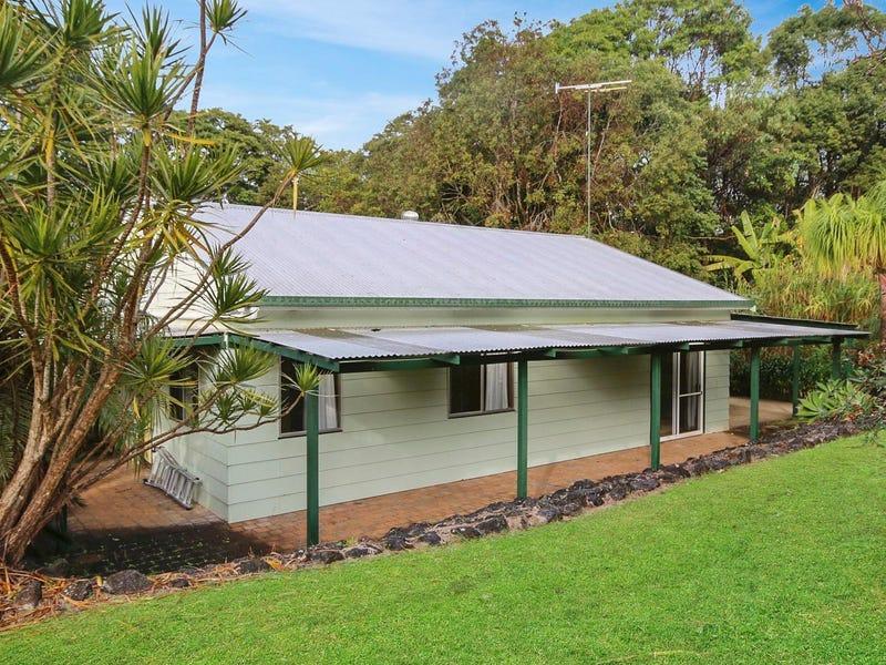 38B Old Tintenbar Road, Tintenbar, NSW 2478