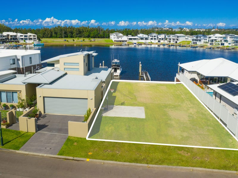 22 Portside Crescent, Port Macquarie, NSW 2444
