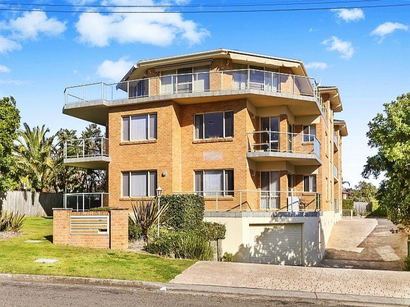 8/115-117 Ocean Pde, Blue Bay, NSW 2261