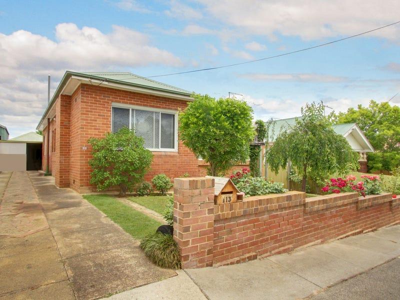 113 Park Road, Goulburn, NSW 2580