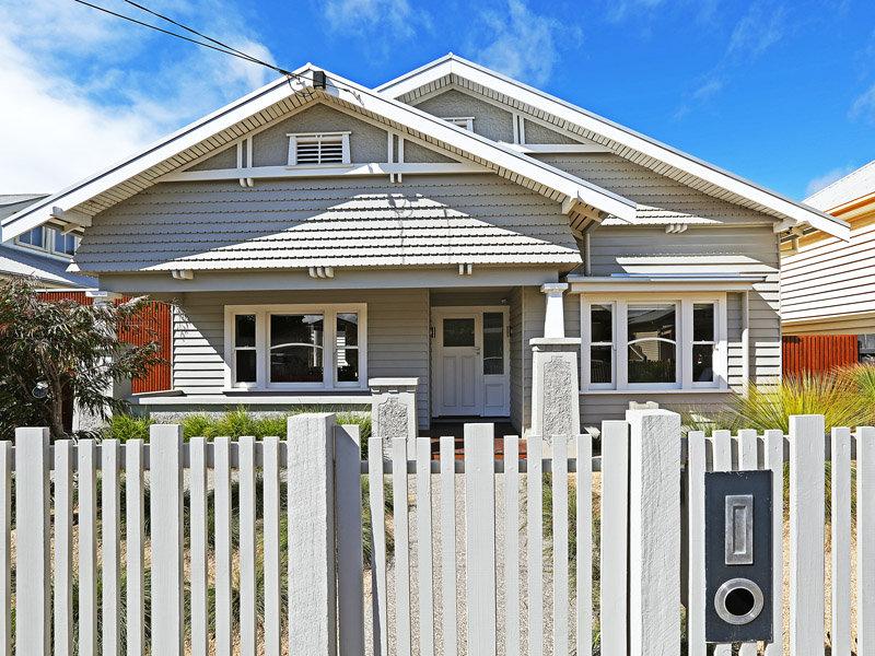 117 Weller Street, Geelong West, Vic 3218