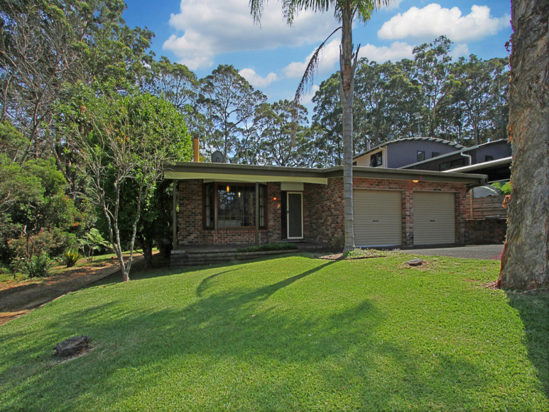 2 Allambee Street, South Durras, NSW 2536