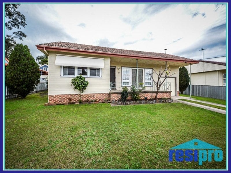 19 Hilary Street, East Maitland, NSW 2323