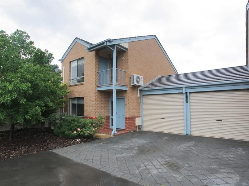 1E Scott Street, South Plympton, SA 5038