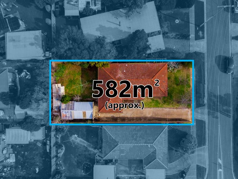 3 Cook Road, Melton South, Vic 3338